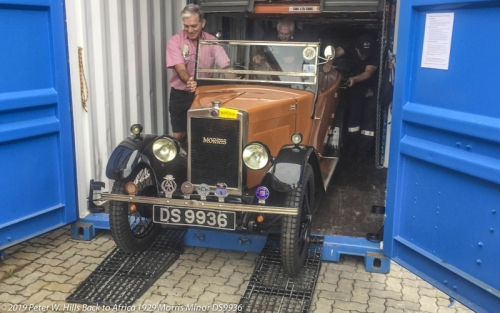20191101.3 Morris Leaving Container Cape Town RSA PH3_9589